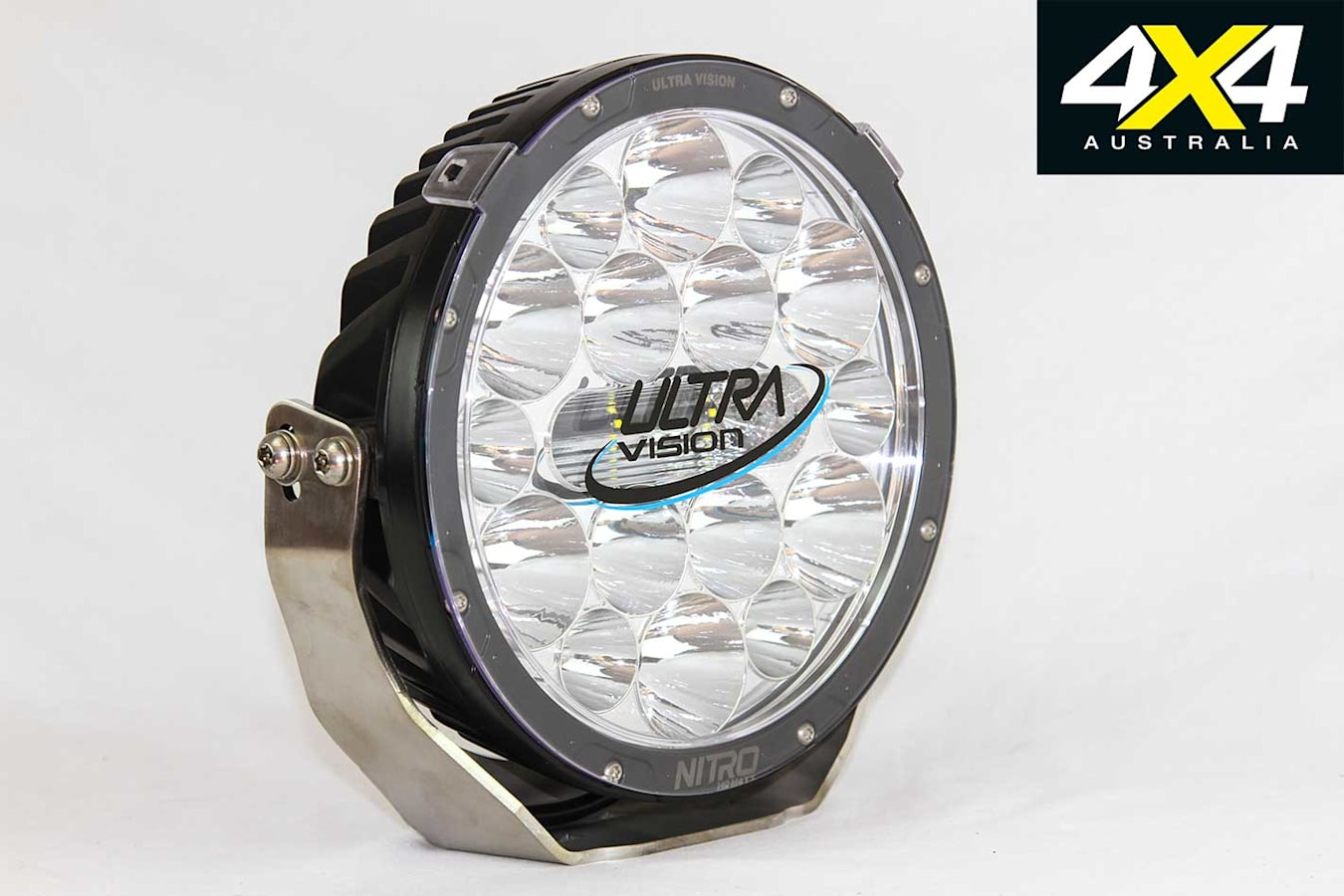 Ultra Vision Nitro 140 Maxx Jpg
