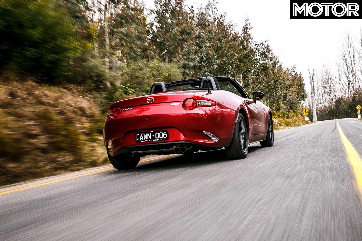 2018 Mazda MX 5 Dynamic Jpg