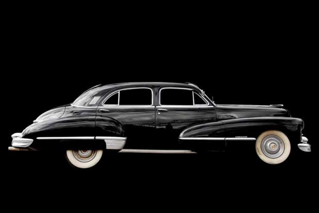 Cadillac Jpg