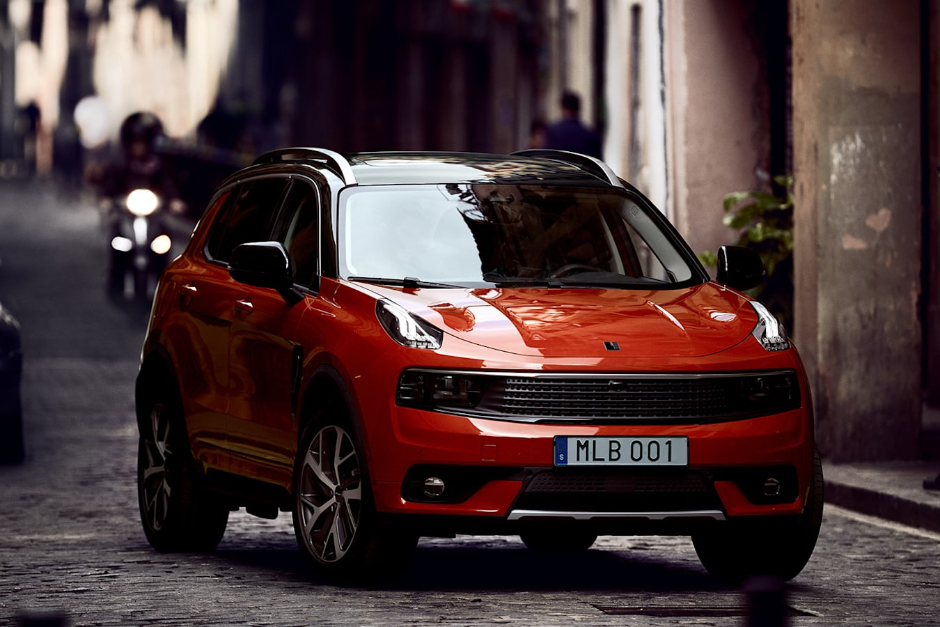 Lynk And Co Lead Reds Jpg