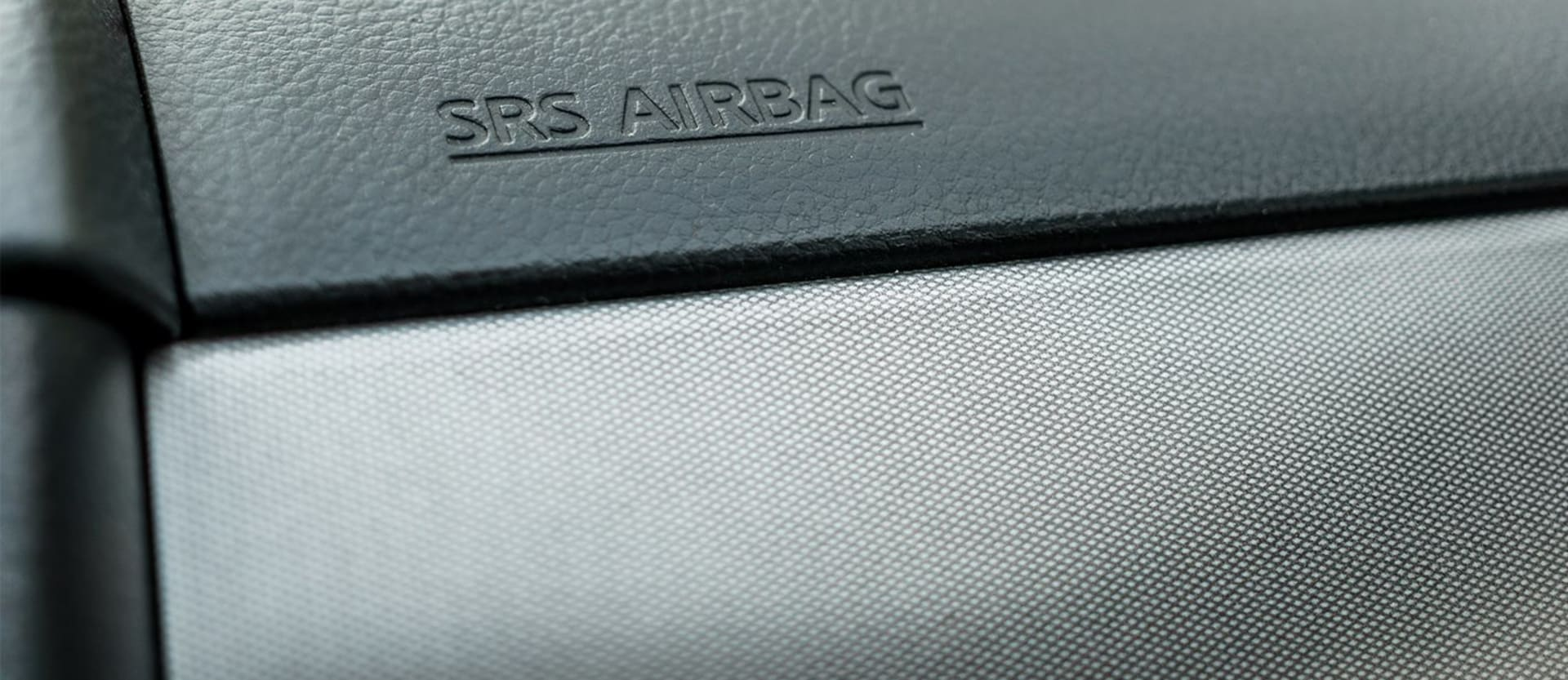 Watchdog weighs into Australian airbag recall after driver's death