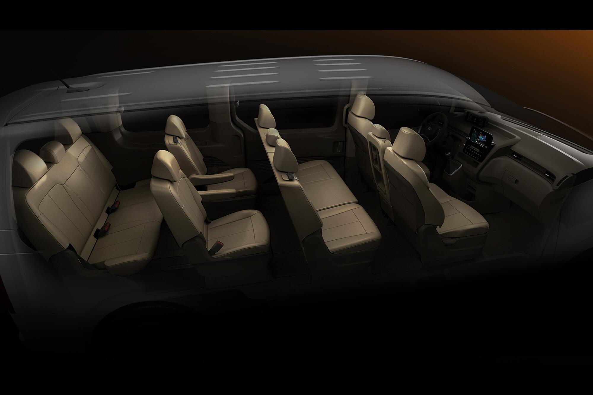 2022 Hyundai Staria Design Revealed 3 Jpg