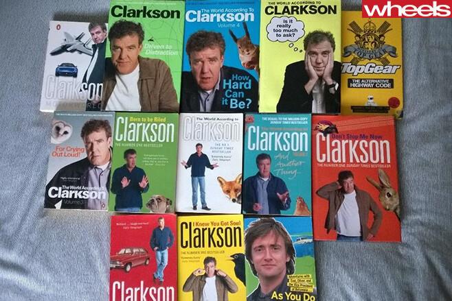 Jeremy -Clarkson -top -gear -automotive -journalist