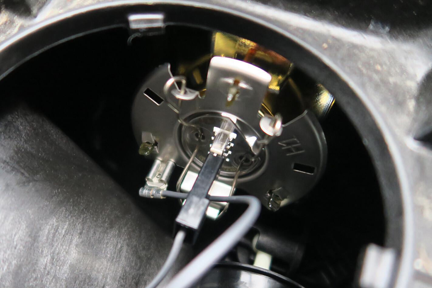 Globe Replacement Headlamp 2 Jpg