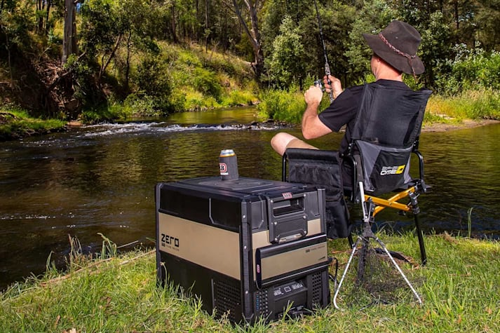 ARB Portable Power Pack