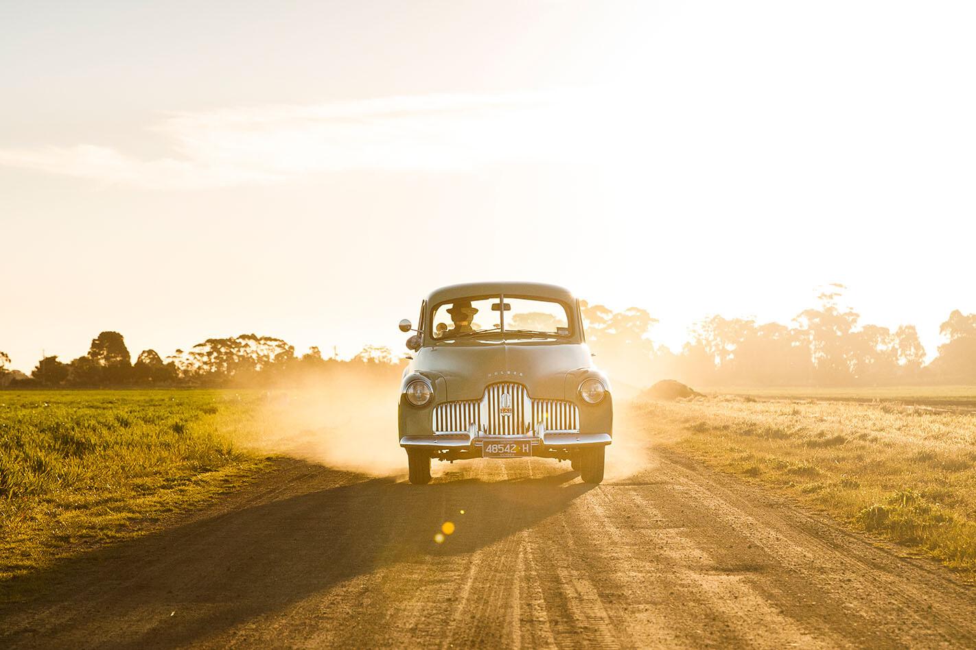 Holden Ute Cover Jpg