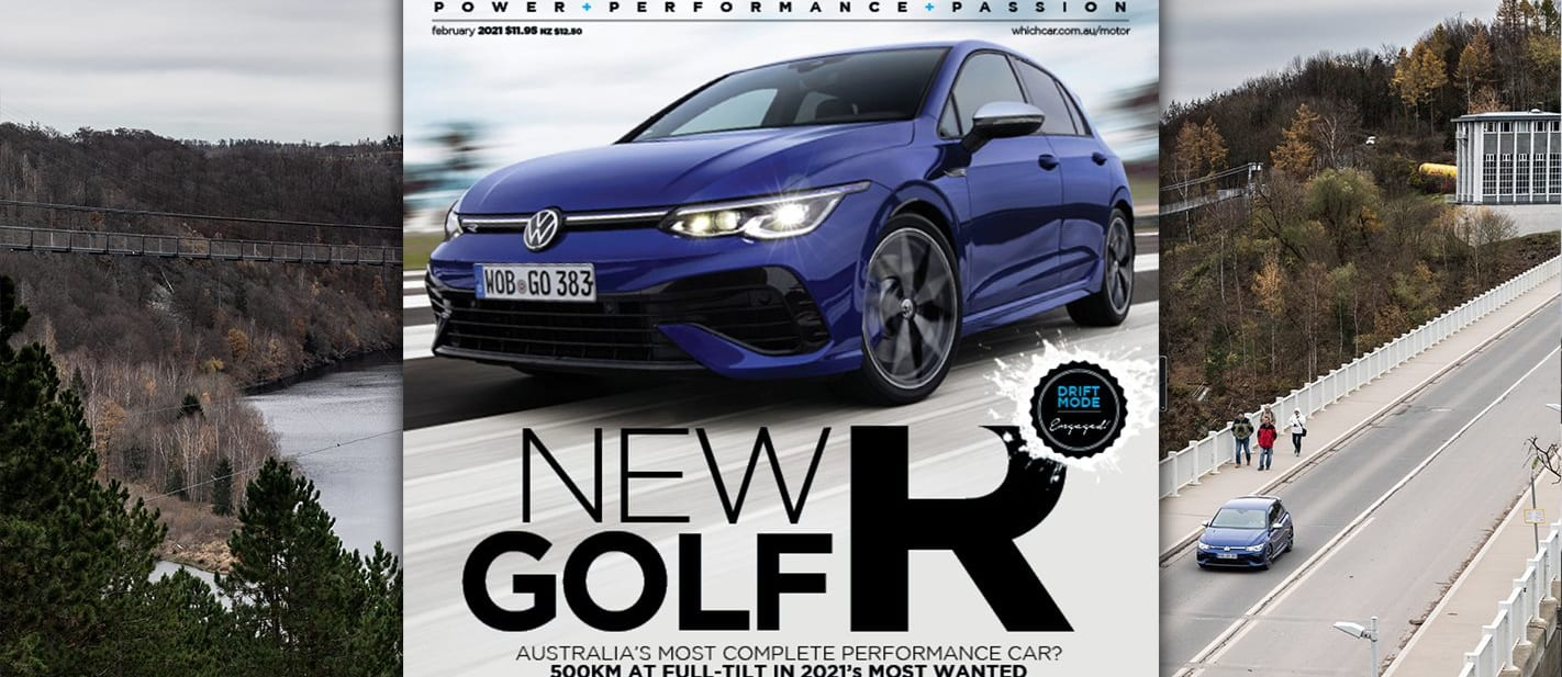 Motor Feb Issue Preview Cover MAIN Jpg