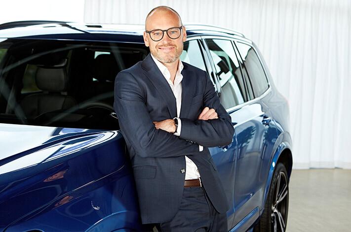 Volvo Micropayments Vp Marketing Anwall Jpg