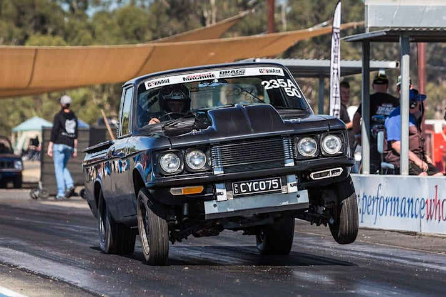 Chevrolet Luv 4 B 1 Jpg