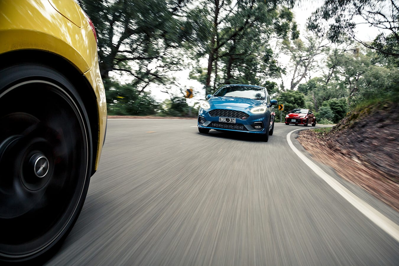 PCOTY ROAD Group Hatches Tracking Jpg