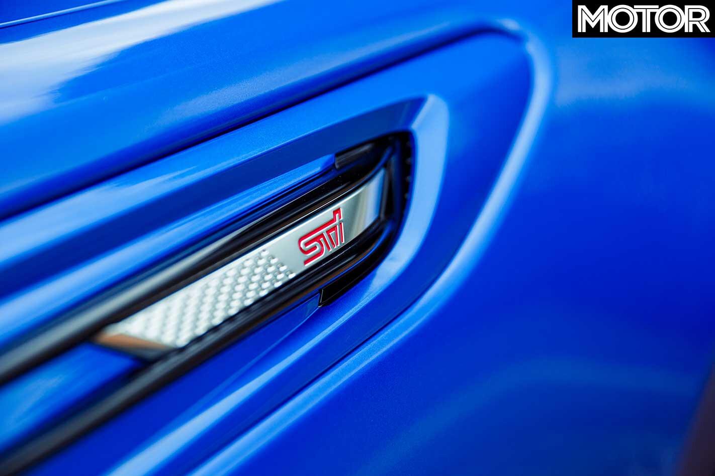 2018 Subaru Brz Ts Sti Badging Jpg