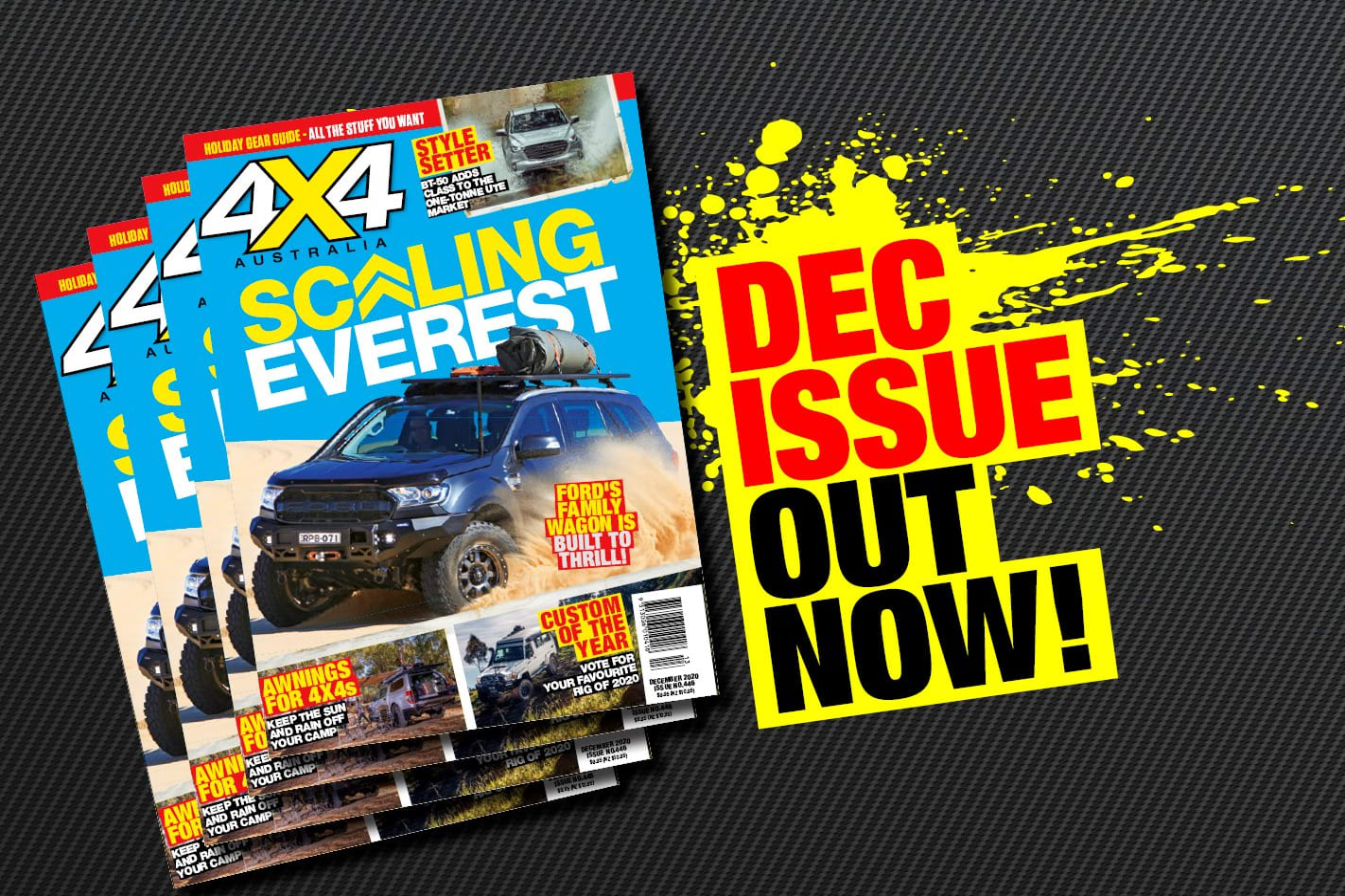 1422 X 948 Web Cover Jpg