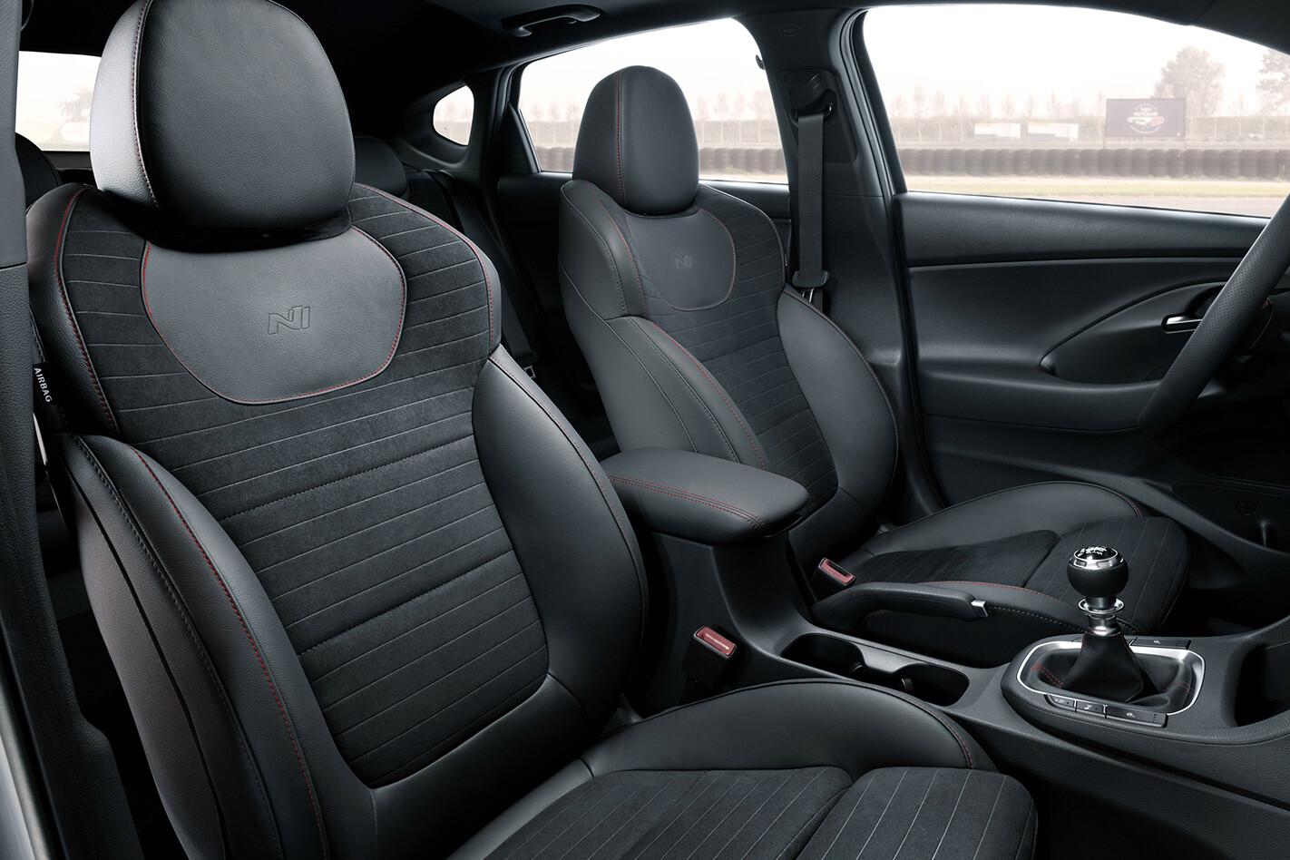 Hyundai I 30 N Seats Jpg