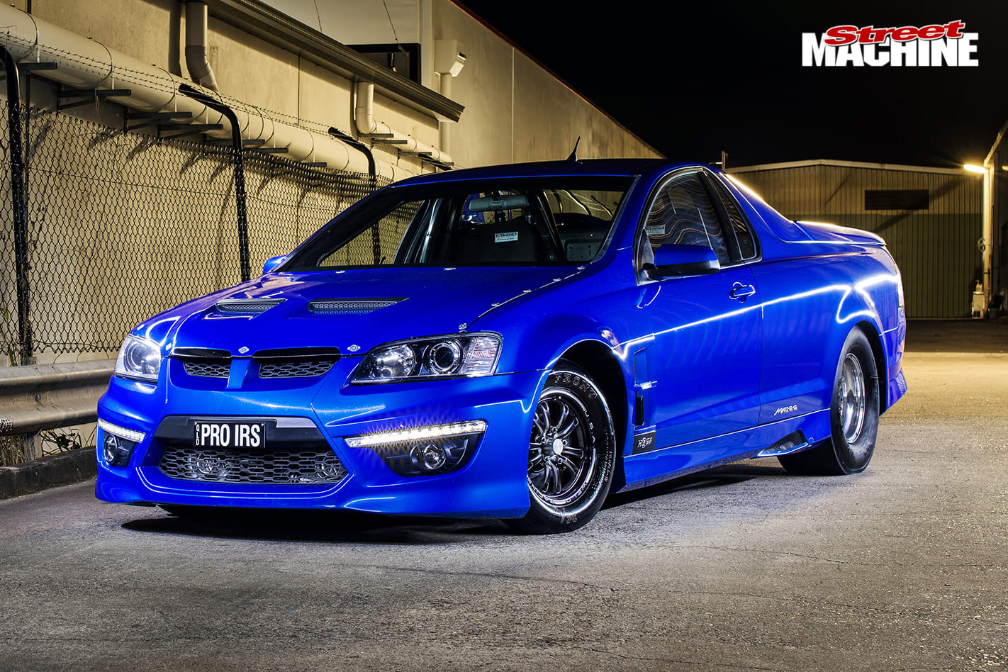 Hsv -ute -front -angle -nw