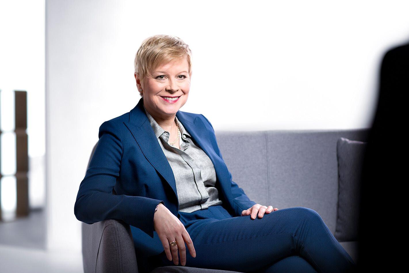 Citroen Linda Jpg