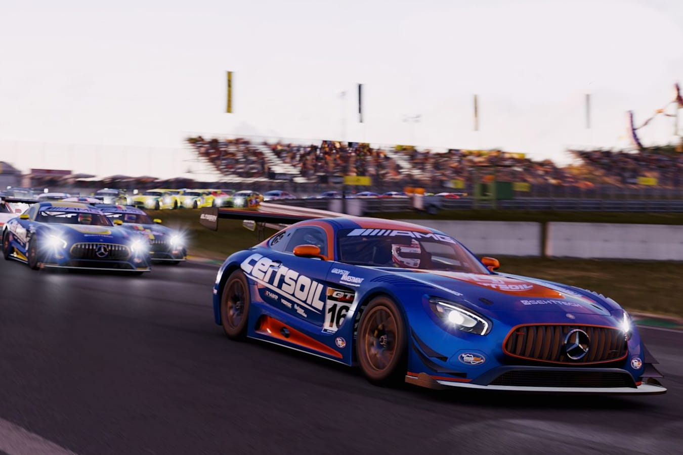 Project Cars 3 AMGGT 3 Jpg
