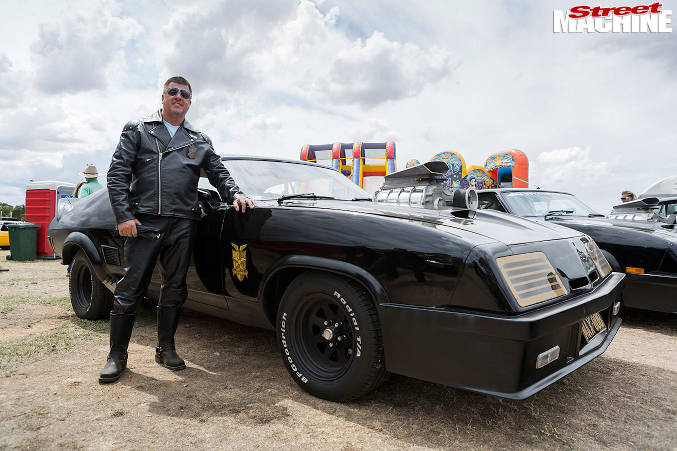 Mad -max -characer -6