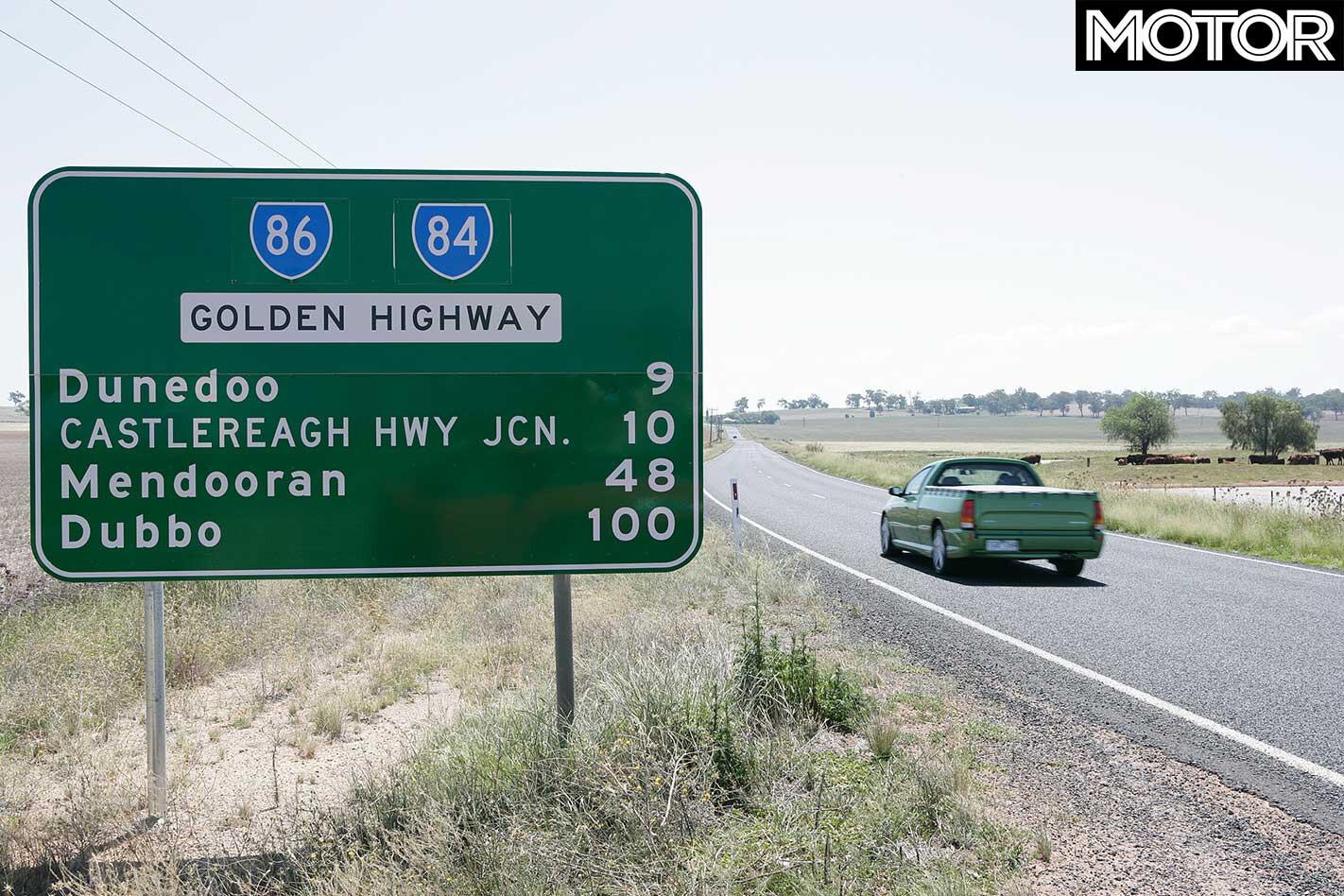 FPV Pursuit On Road Jpg