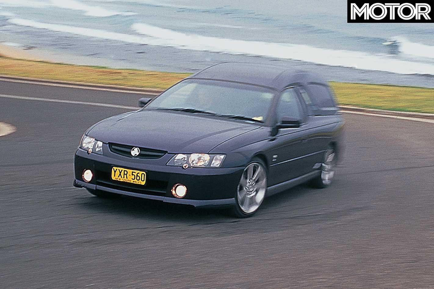 2004 Holden Sandman Front Dynamic Jpg