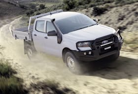 2021 Ford Ranger Xl Heavy Duty 4 Jpg
