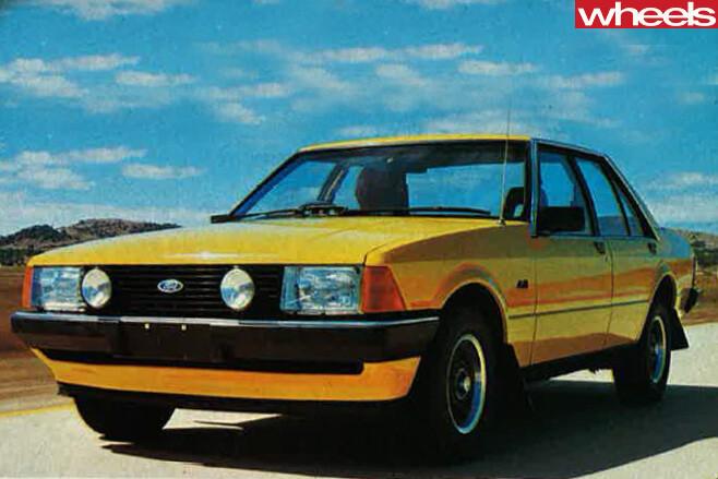 1979-Ford -Falcon -blue -skyjpg