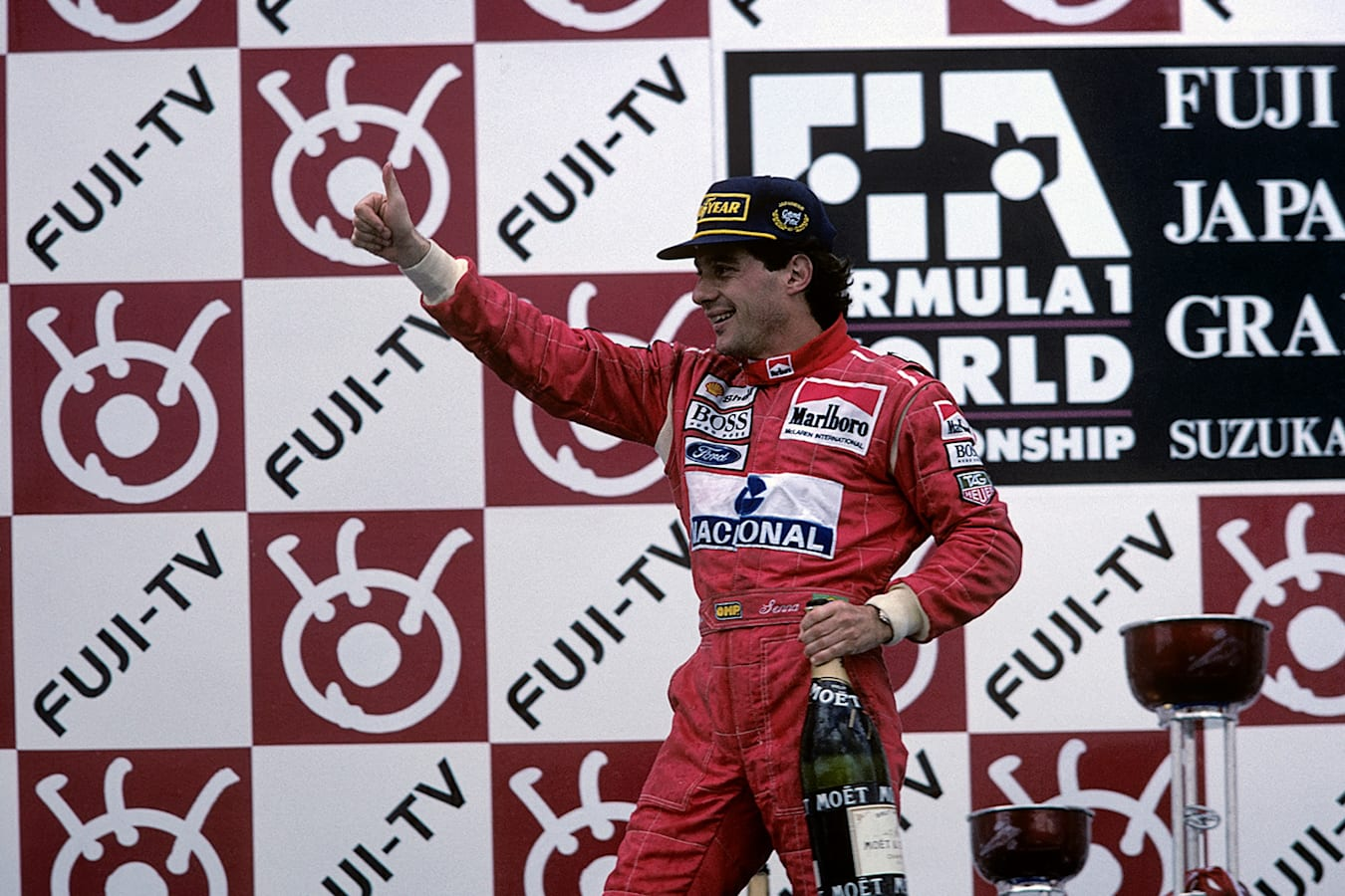 Senna Ayrton 2 Jpg