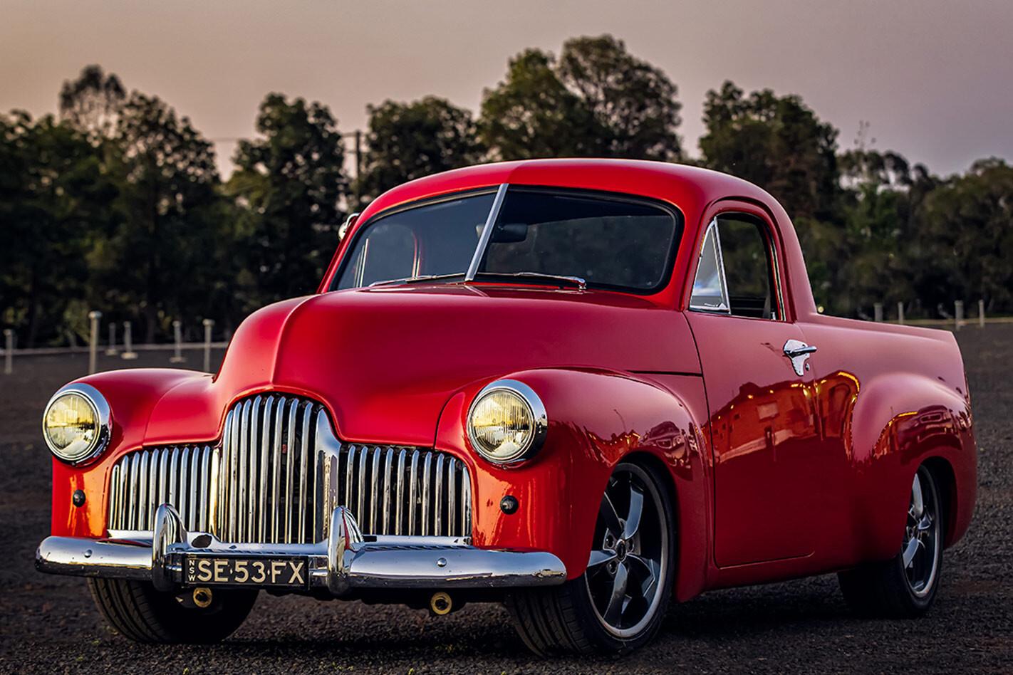 FX Holden Dubbo Jpg