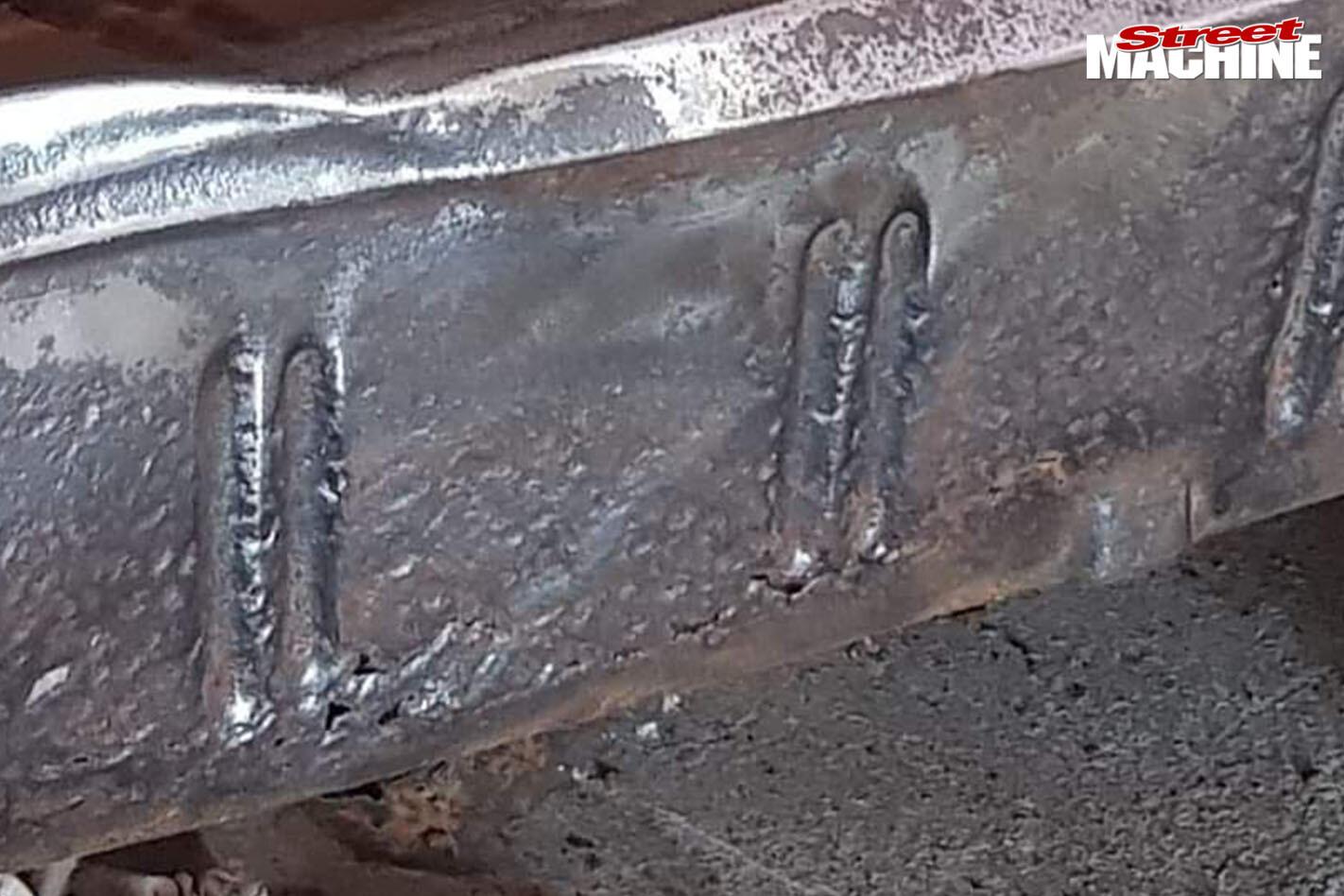 Valiant Wagon Carnage 284 29 Jpg