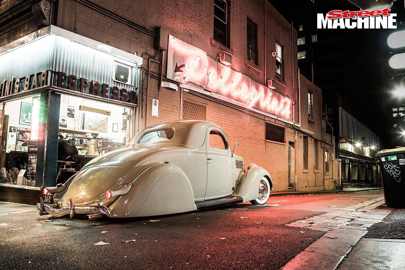 1936 Ford Coupe 1 Jpg
