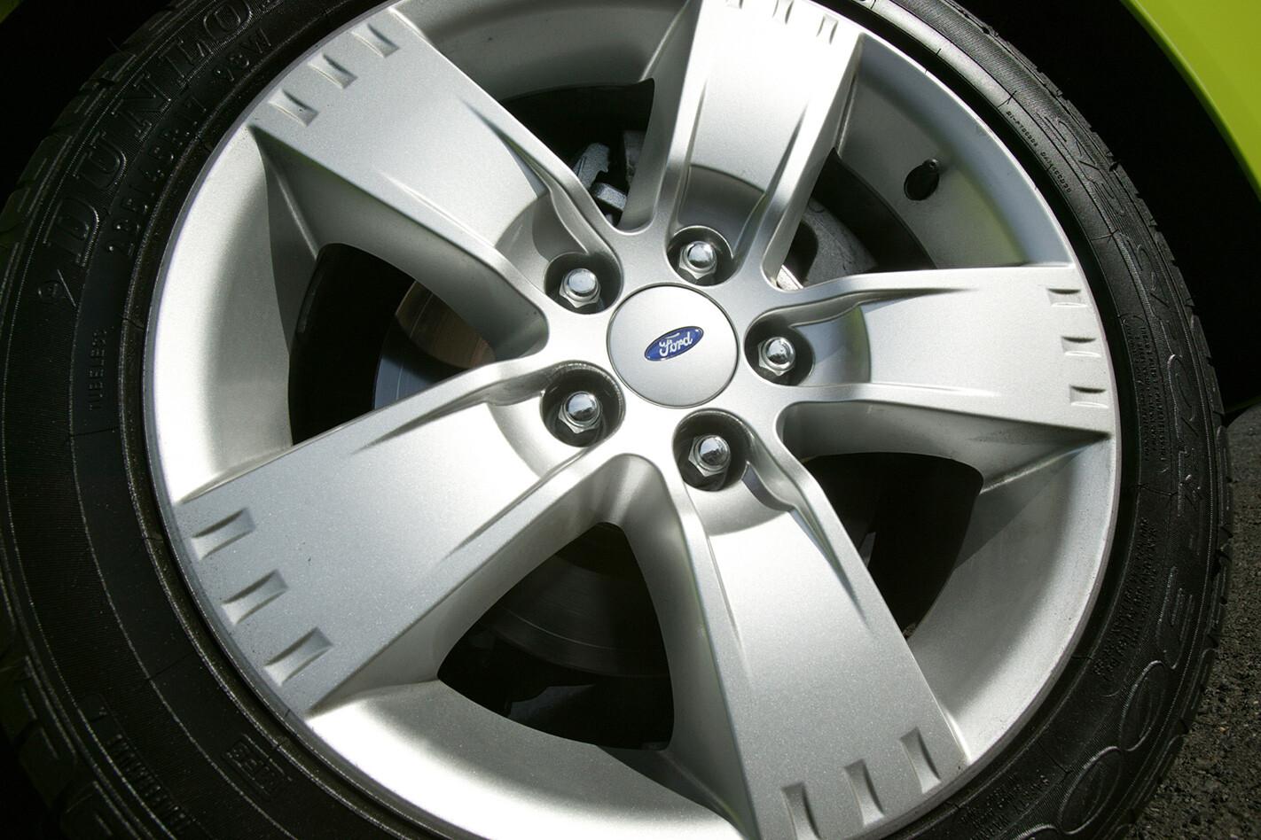 BF-Ford-XR6-Turbo-Auto-wheel.jpg