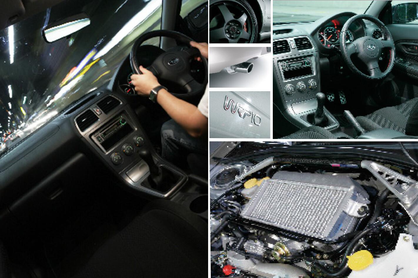 2005-Subaru-WRX-WRP10-features.jpg