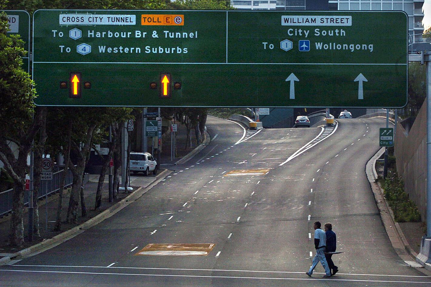 Cross-City-Tunnel,-NSW.jpg