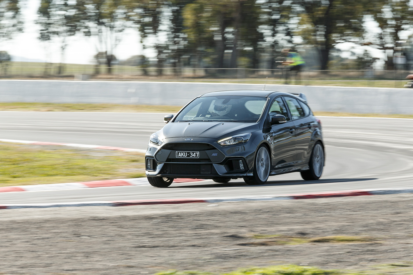 2017 Ford Focus RS driving.jpg