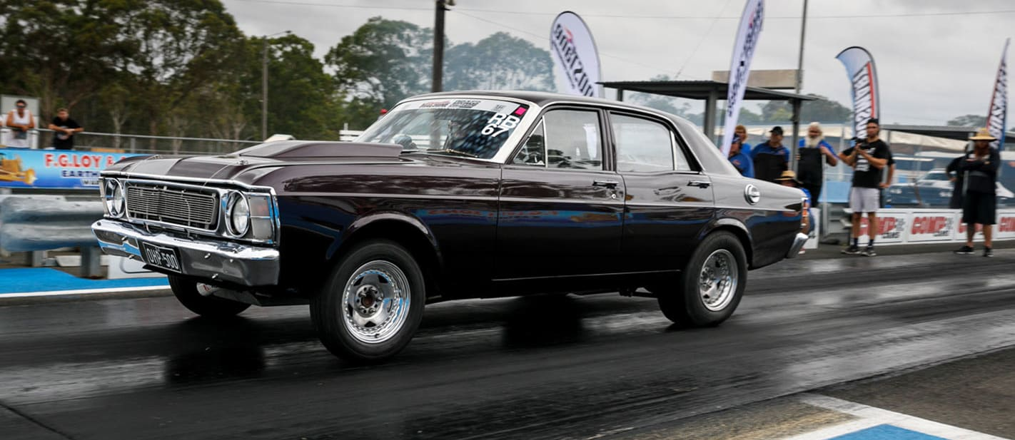 ford xw falcon 2 nw