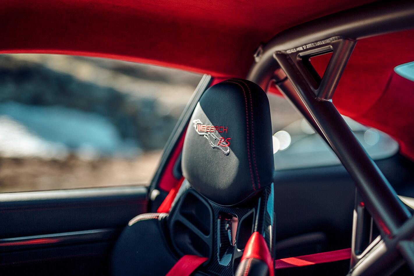Porsche Gt 2 Rs Seat Jpg