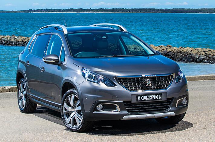 Peugeot 2008 Jpg