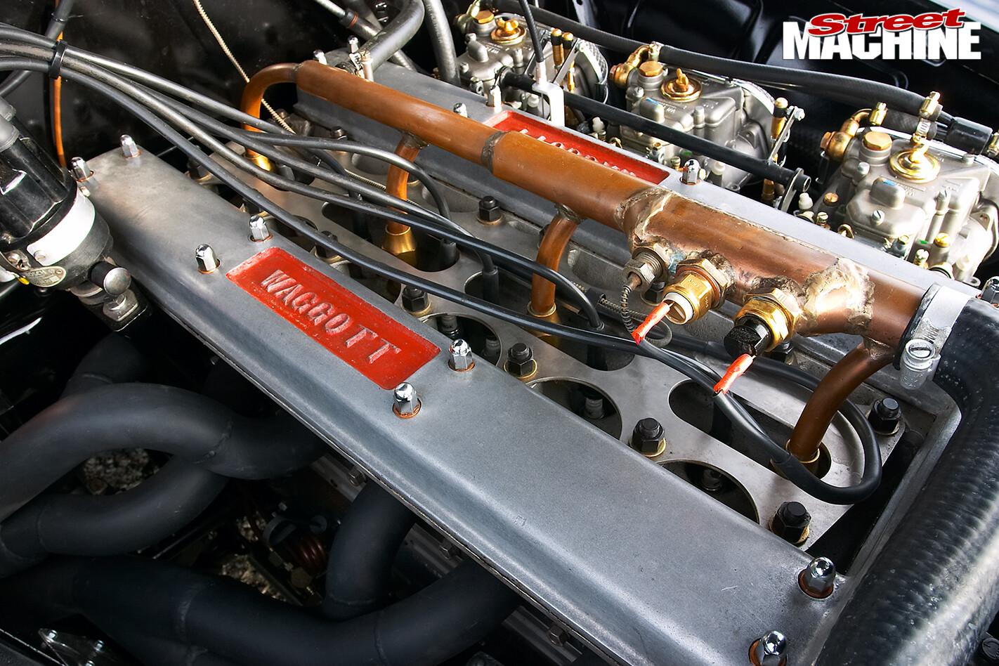Holden -FX-48-215-engine -bay -detail
