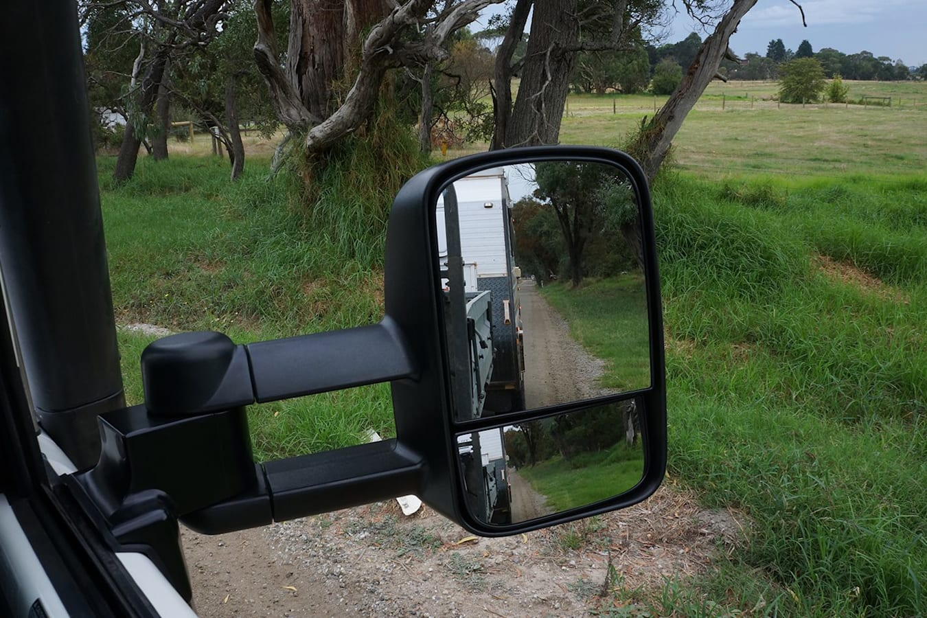 Clearview Side Mirrors Jpg
