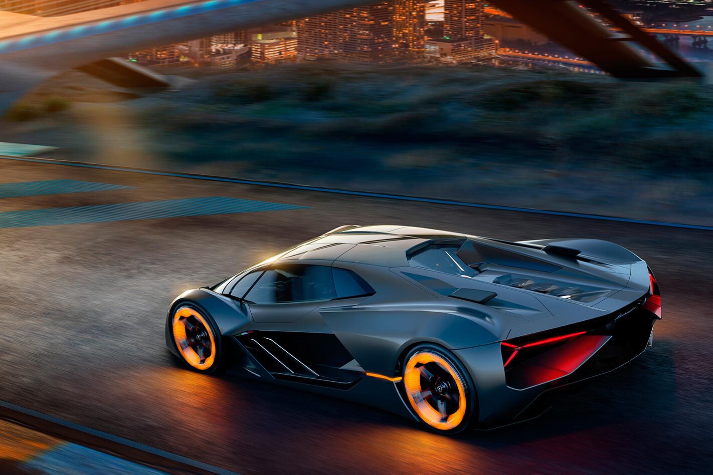 Lamborghini-Terzo-Millennio-tailights.jpg