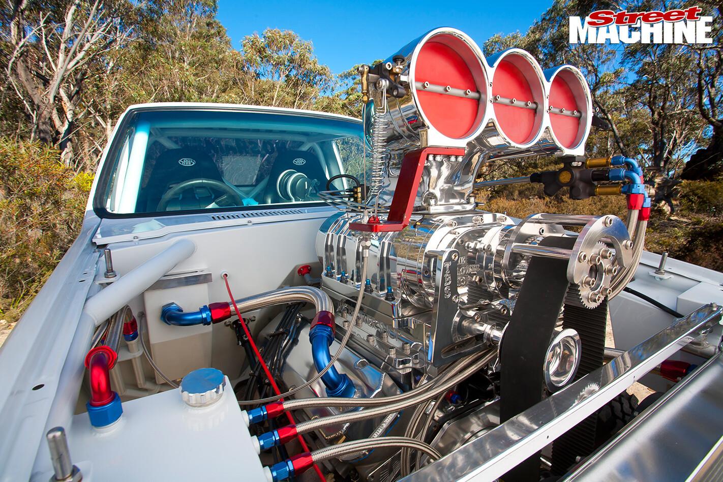 Toyota -Hilux -blower -2