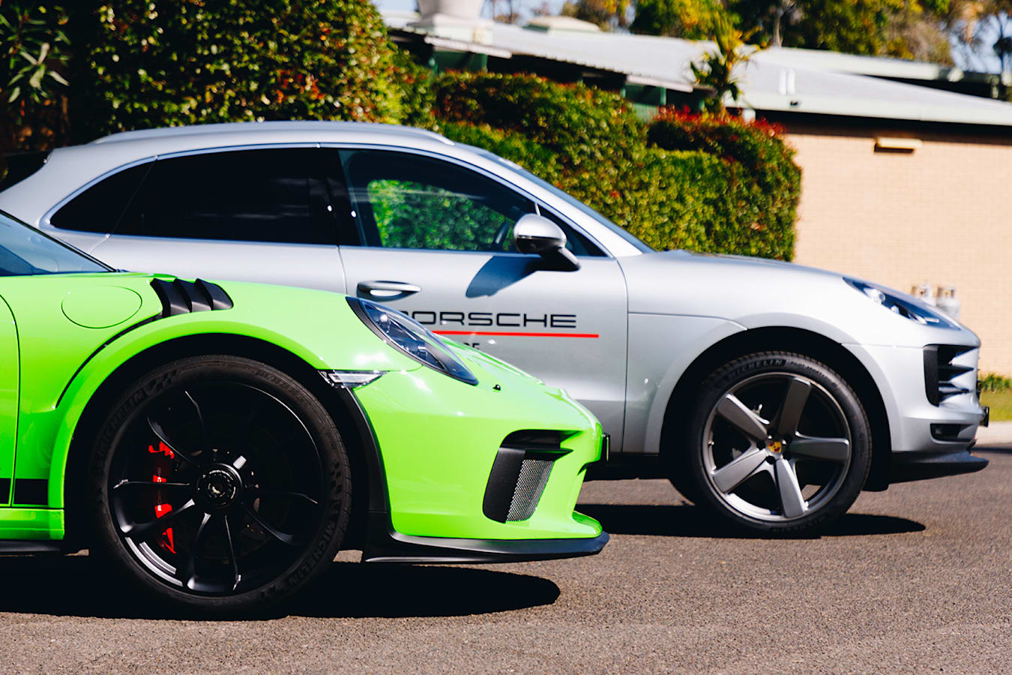 Michelin Tyres Green Jpg