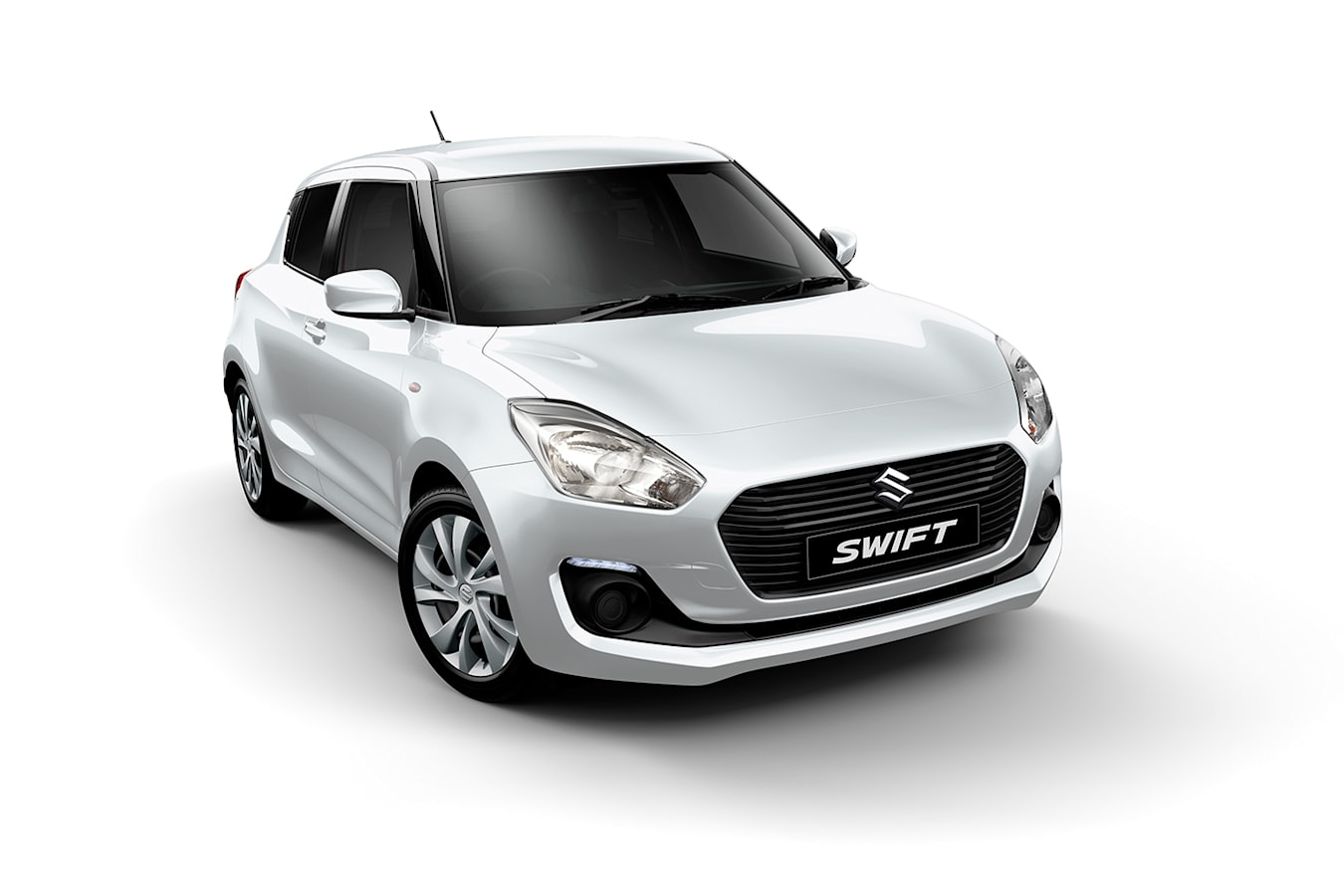 Suzuki Swift Gl Jpg
