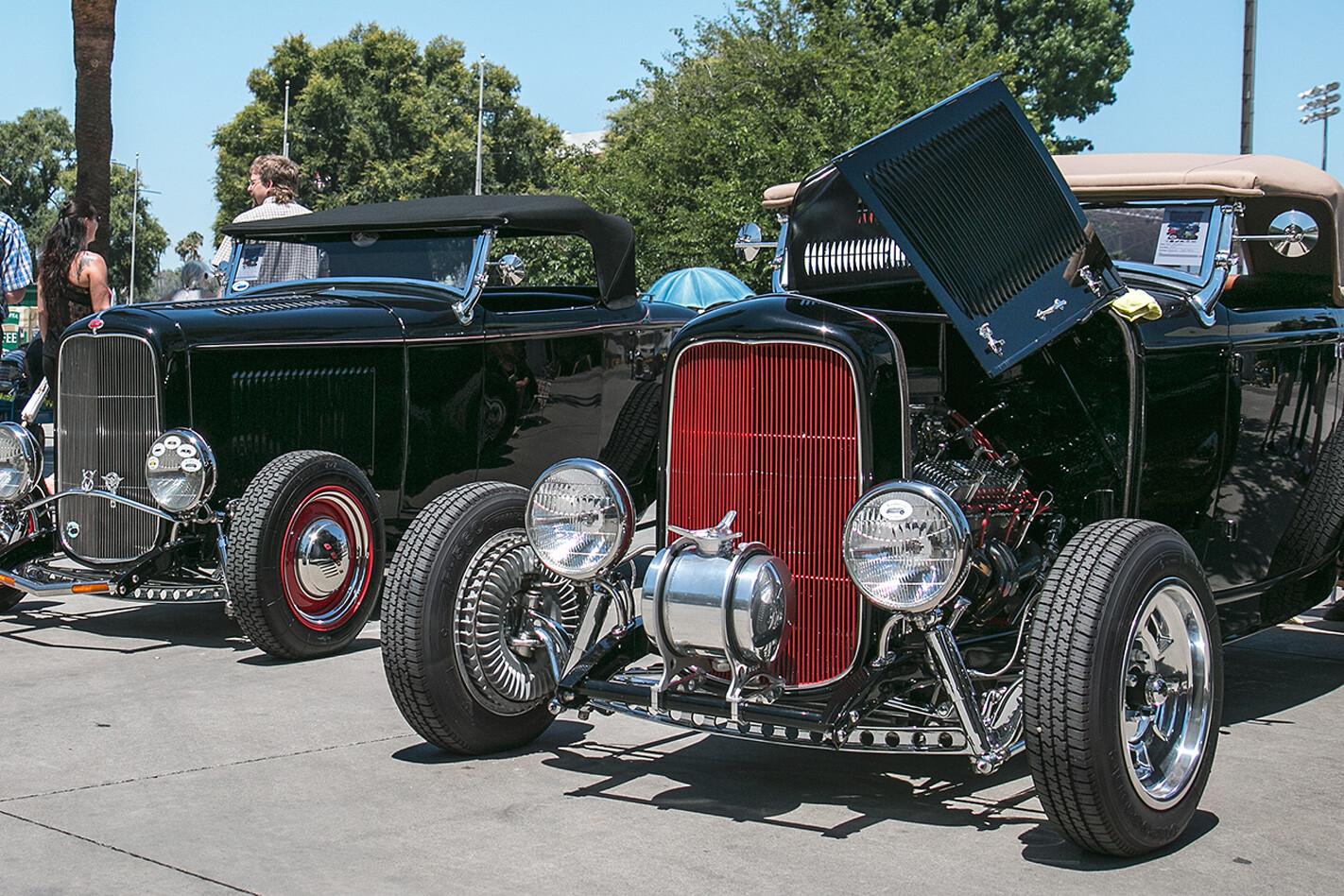 LA-roadster -show -4
