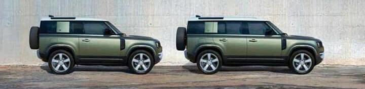 Land Rover Pair Jpg
