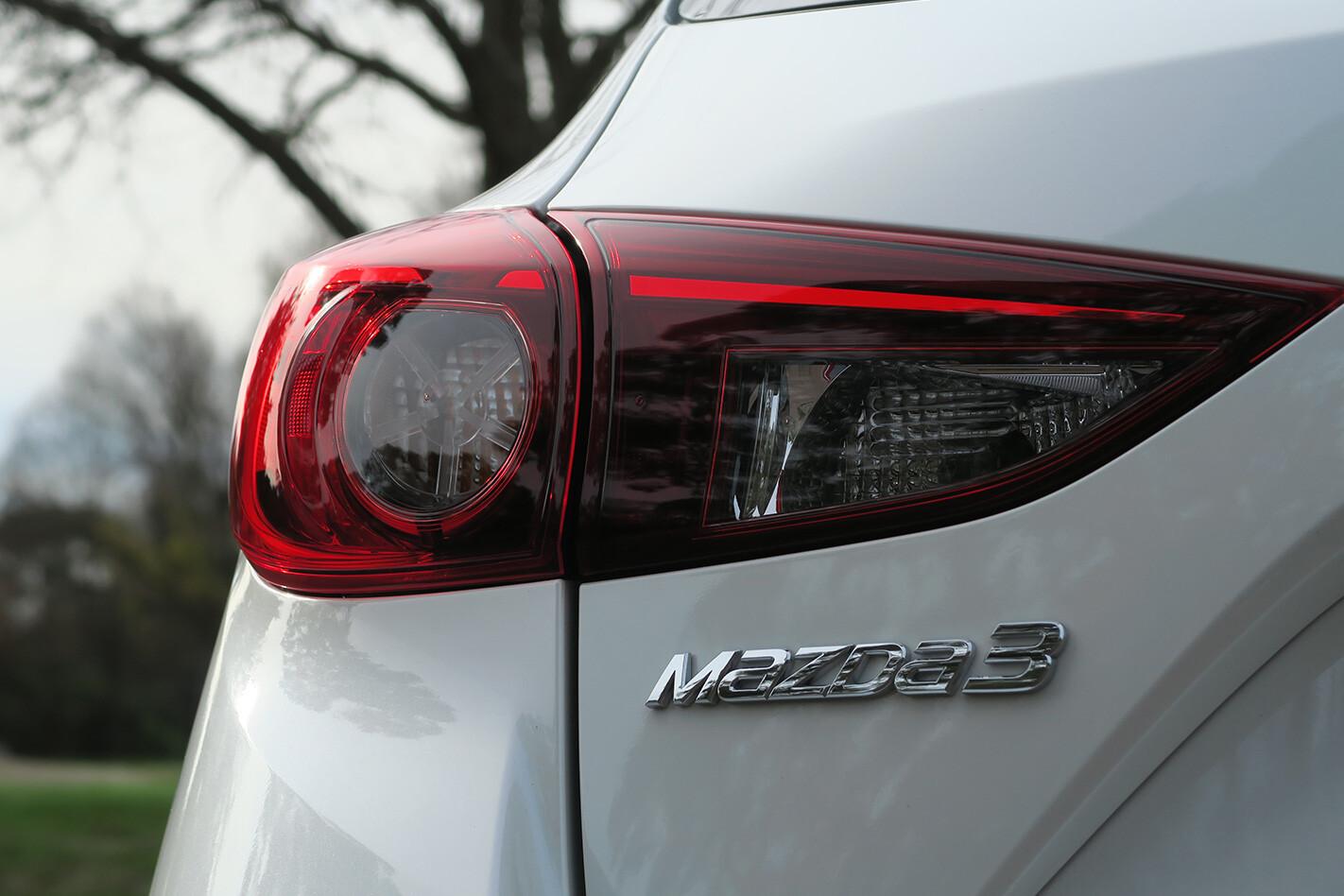 Mazda 3 Badgee Jpg