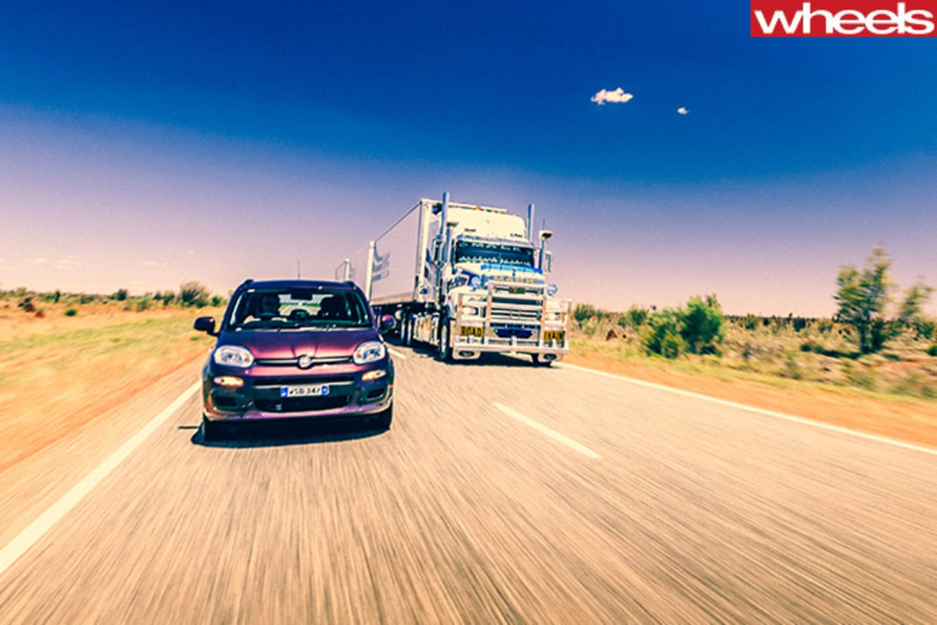 Fiat -panda -driving -northern -territory -unrestricted -speed -limits