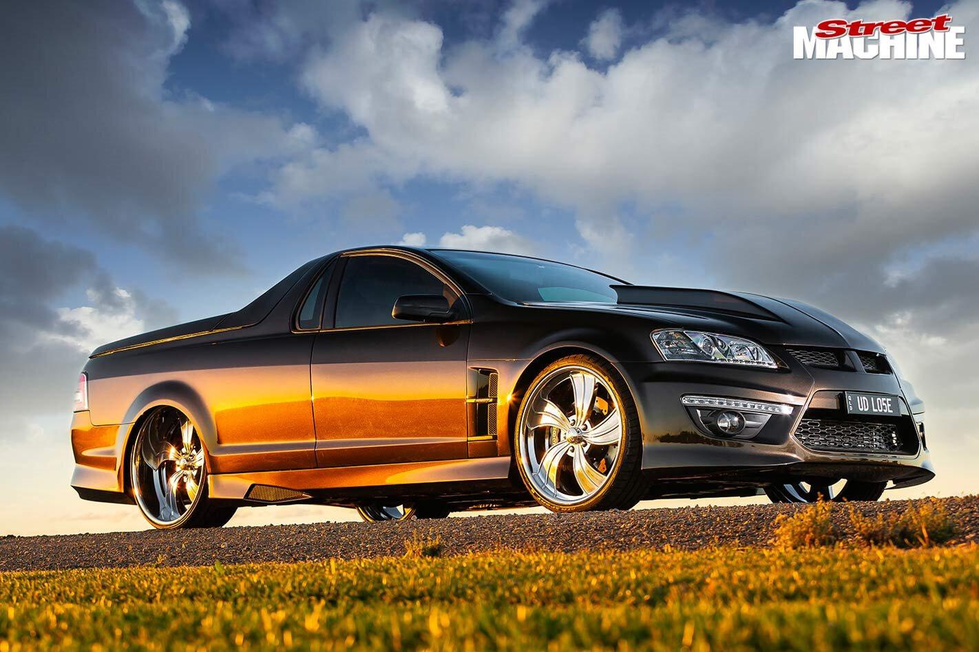 Holden Ve Ute 3 Jpg