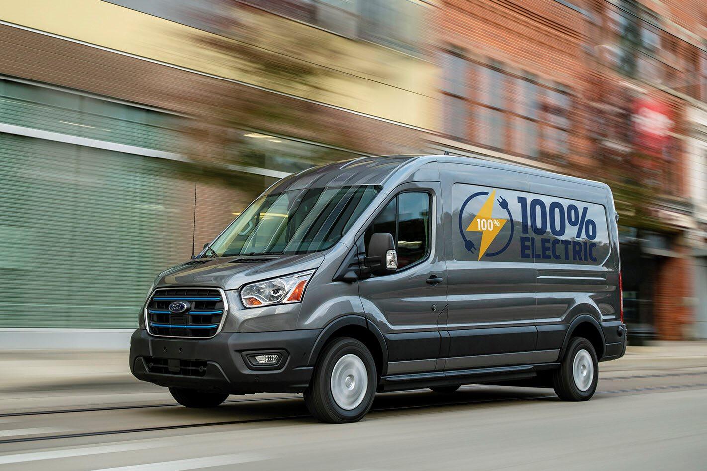 All New Ford E Transit Main Jpg