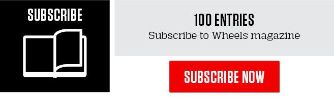 100 entries