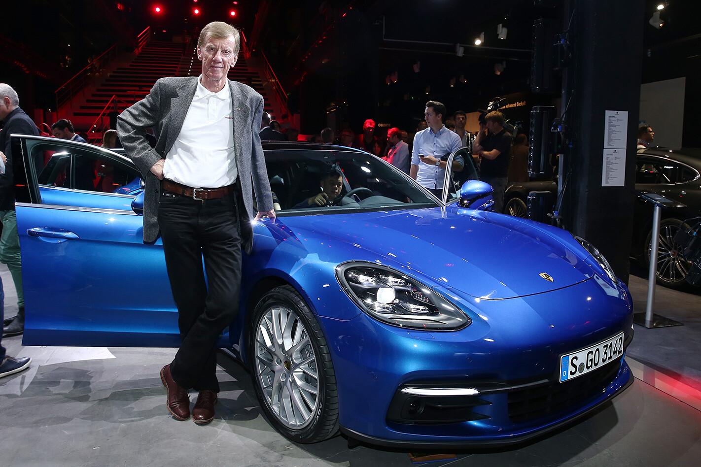 Porsche Rohrl Lead Jpg Ww Jpg